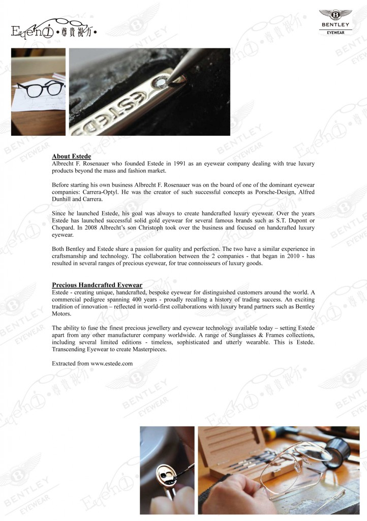 Eyeni-Bentley-Eyewear-P2