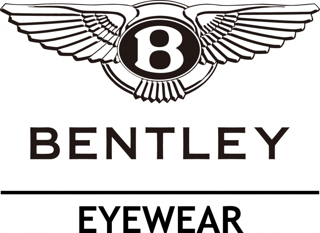 bentley-motors
